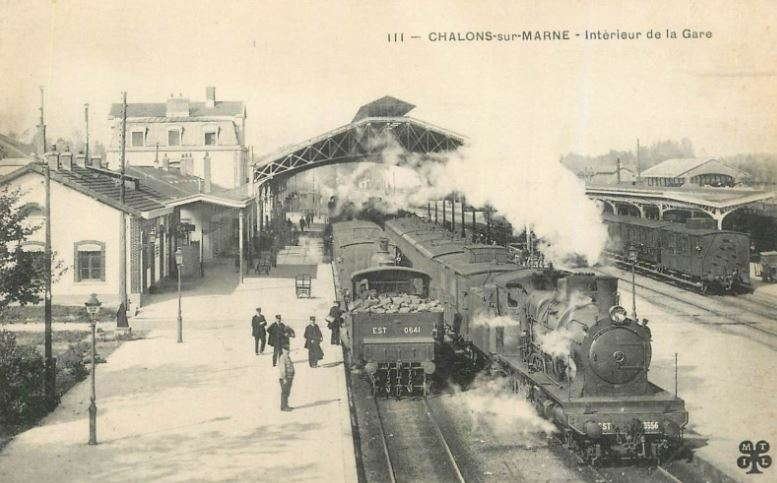 gare chalons 2
